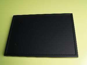 P6161755