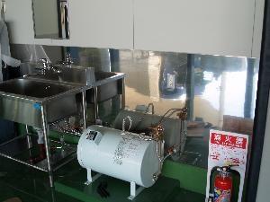 P7121350