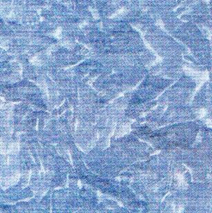亜鉛メッキ鋼板